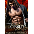 Taken By Desire (Demonic Desires #1)