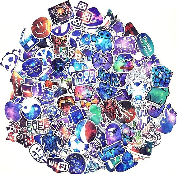 Stickers Dimensional Crafts Scrapbook Cards Summer Handmade Art Customise Shells
