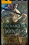 Dawn of War (Blood War Trilogy Book 1)