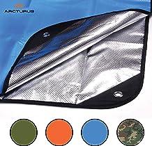Arcturus Heavy Duty
