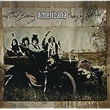 Americana (2LP 180 Gram Vinyl)