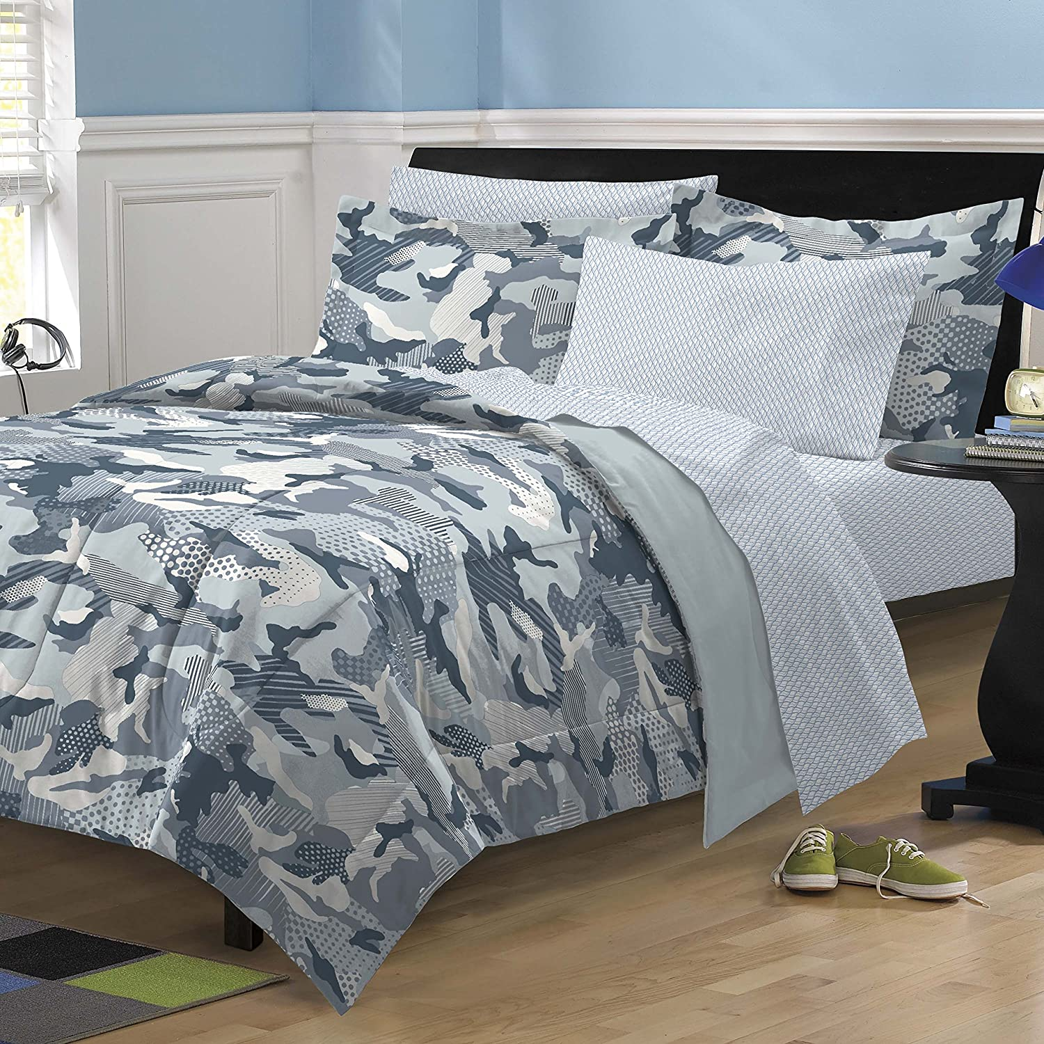 co comforters kids comforter twin asli boys sets aetherair sheet