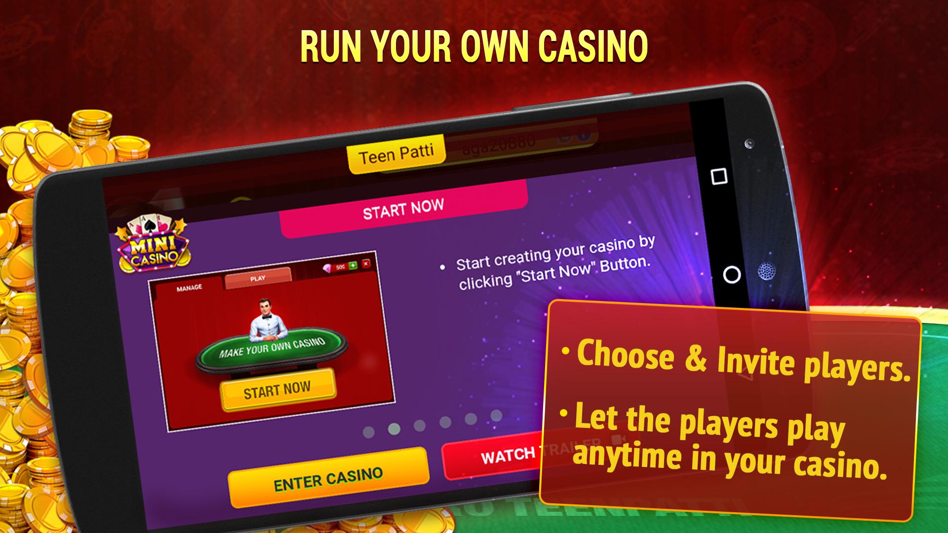 Best online poker games for real money