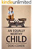 An Equally Worthy Child