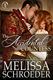 The Accidental Countess (Once Upon an Accident Book 1)