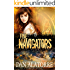 The Navigators: A gripping time-travel adventure