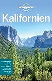 Lonely Planet Reiseführer Kalifornien: mit Downloads aller Karten (MARCO POLO Reiseführer E-Book)