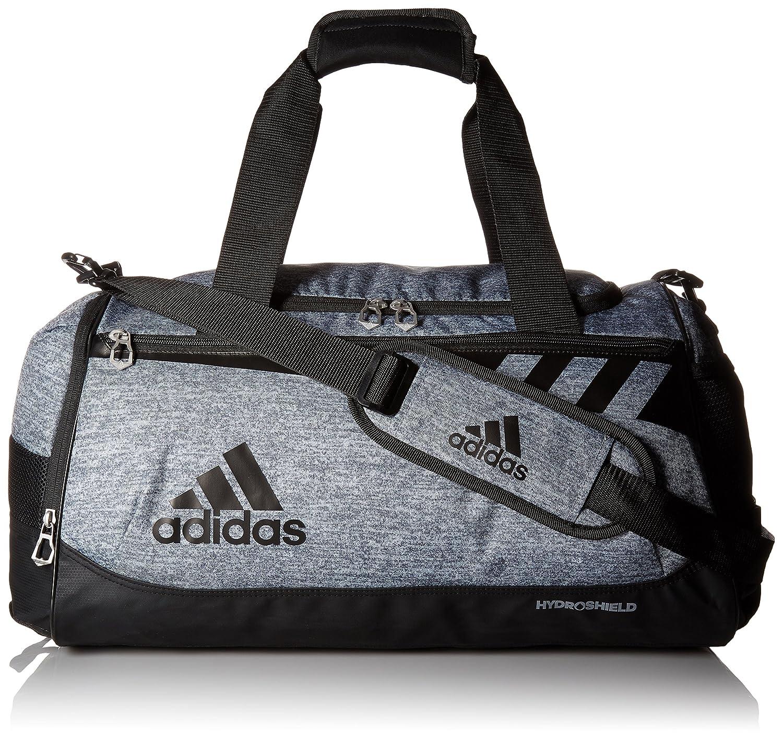 お買い得モデル (アディダス) adidas チームイシュー ダッフルバッグ B06XWNSRMB B06XWNSRMB Onix adidas Jersey Small/Black Small Small Onix Jersey/Black, りとるまみい[木のおもちゃ雑貨]:803ce71d --- arianechie.dominiotemporario.com