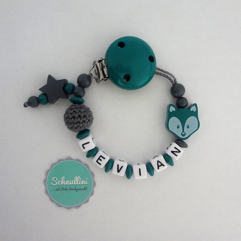 Amazon.de: Baby: Handmade Produkte: Geschenke & Babyandenken zur ...