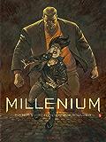 Millénium - Tome 5 (Millenium)