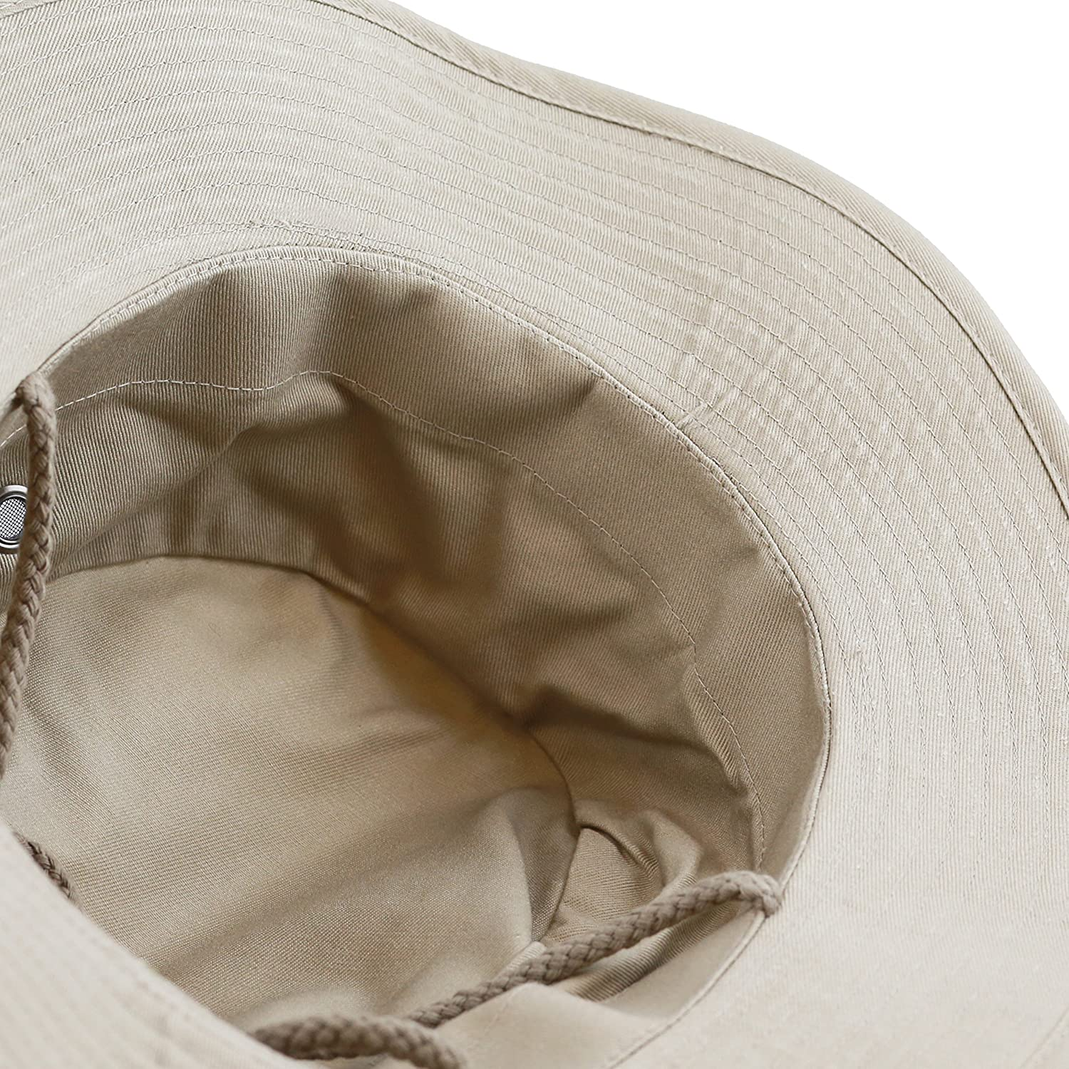 The Hat Depot 300N1516 Premium Quality Military Boonie Hat