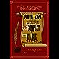 Poudlard Le Guide Pas complet et Pas fiable du tout (Pottermore Presents (Français))