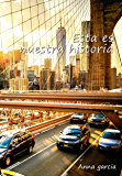 Te quiero a tú eBook: Anna Garcia: Amazon.es: Tienda Kindle