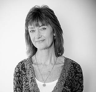 Angela MacRae Shanks