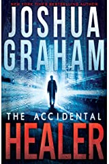 THE ACCIDENTAL HEALER Kindle Edition