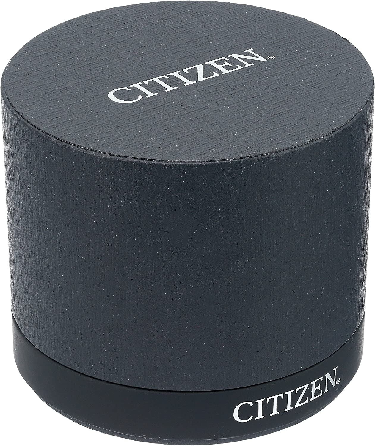 Citizen LTR Eco-Drive Ladies Watch Silver-tone