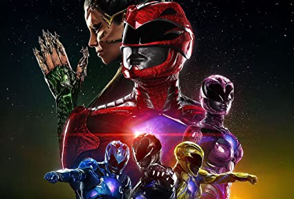 power ranger movie download in tamil 2017