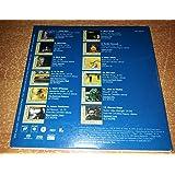 SACD Super Audio CD Sampler