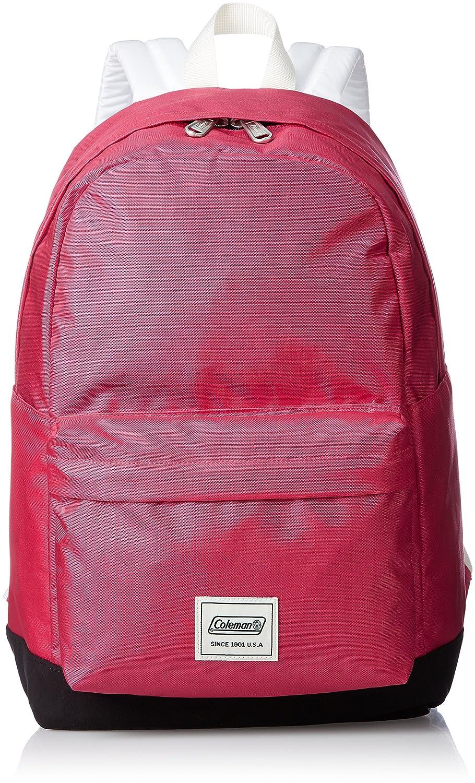 [コールマン] リュック C-デイパック 2000032534 B074X4CWC4 ピンク ピンク