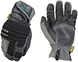 Mechanix Wear - Winter Impact Touchscreen Gloves