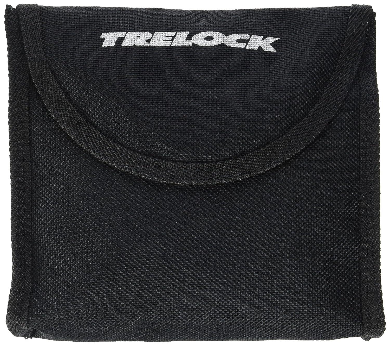 Trelock O-Connect C/âble antivol Mixte