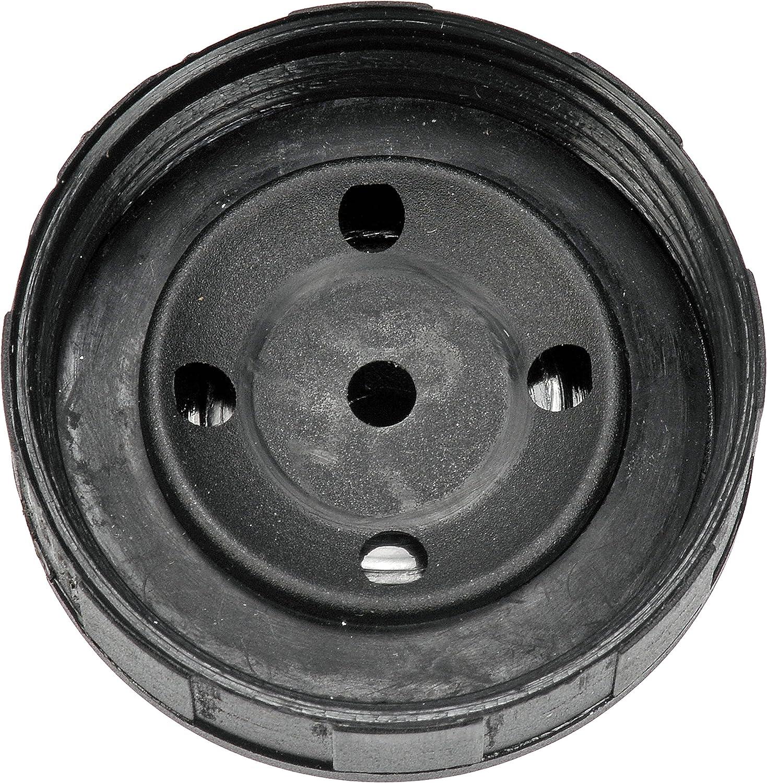 Dorman 54215 Coolant Reservoir Cap For Select Chevrolet//Pontiac Models
