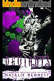 Deviants (Badlands Book 2)