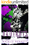 Deviants (Badlands Book 2)