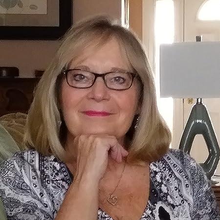 Brenda Drexler