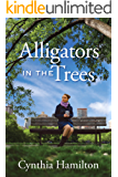 Alligators in the Trees