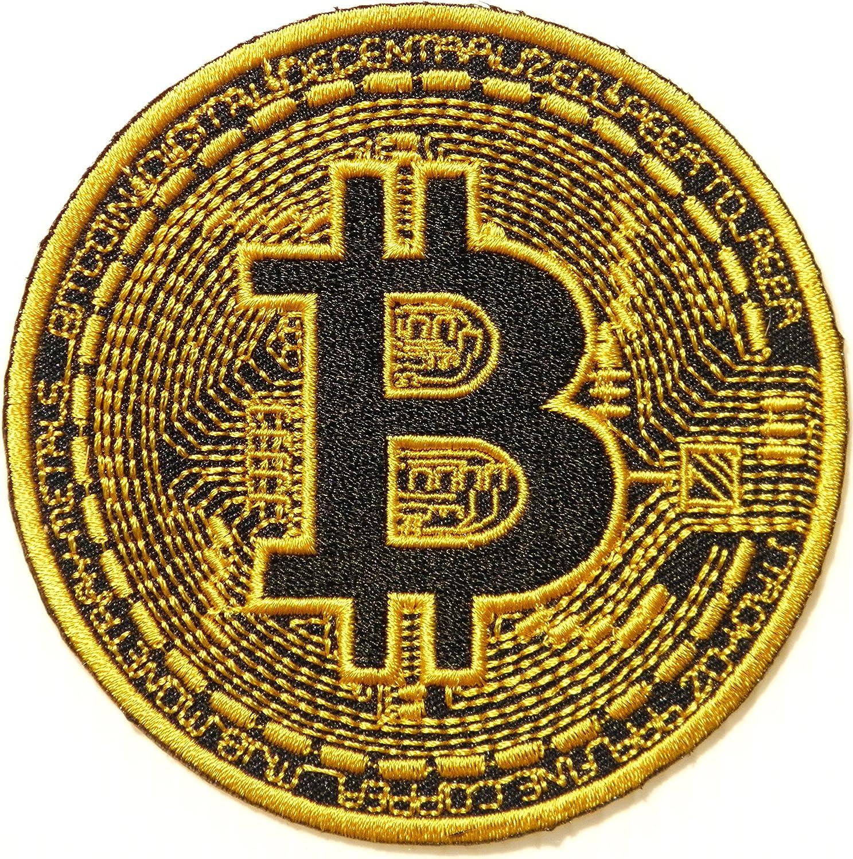 Bitcoin - Uang P2P sumber terbuka