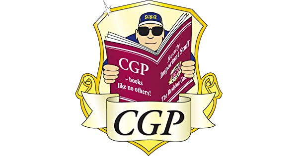 Image result for cgp