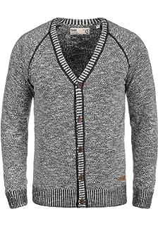 Vêtements Solid Et Gilet Accessoires Noir Small Homme qrSBxrwI
