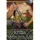 Jake (The Highland Clan Book 4)