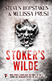 Stoker's Wilde (Fiction Without Frontiers)