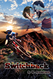 Switchback (English Edition)