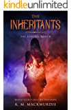 The Inheritants: The Funeral March: Part One (The Inheritants #1)