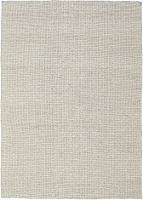 Amazon Com Euro Flor Area Rug Woven Vinyl Floor Mat