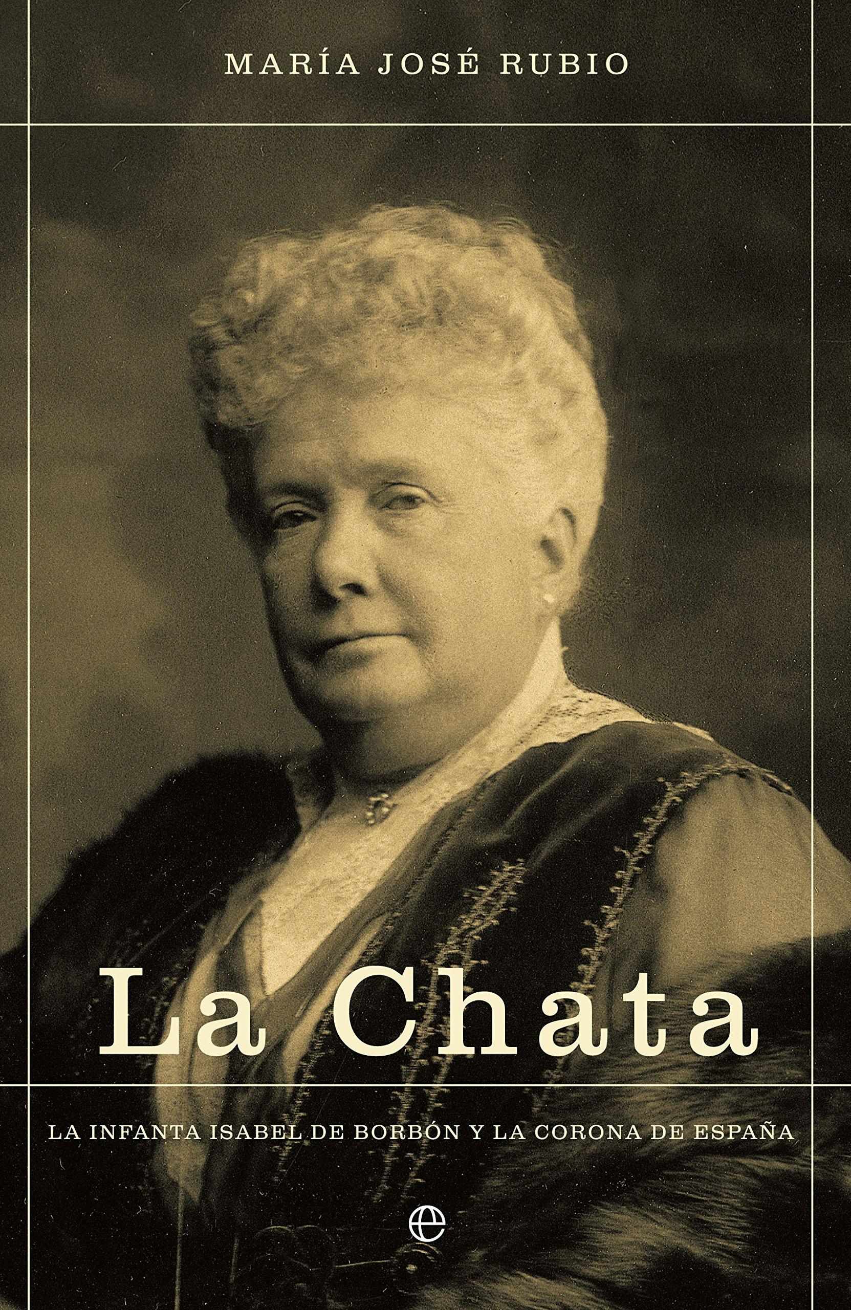 La Chata (Historia): Amazon.es: Rubio Aragonés, María José: Libros