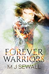 Forever Warriors Kindle Edition