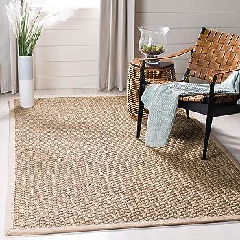Safavieh NF114A Shag Carpet