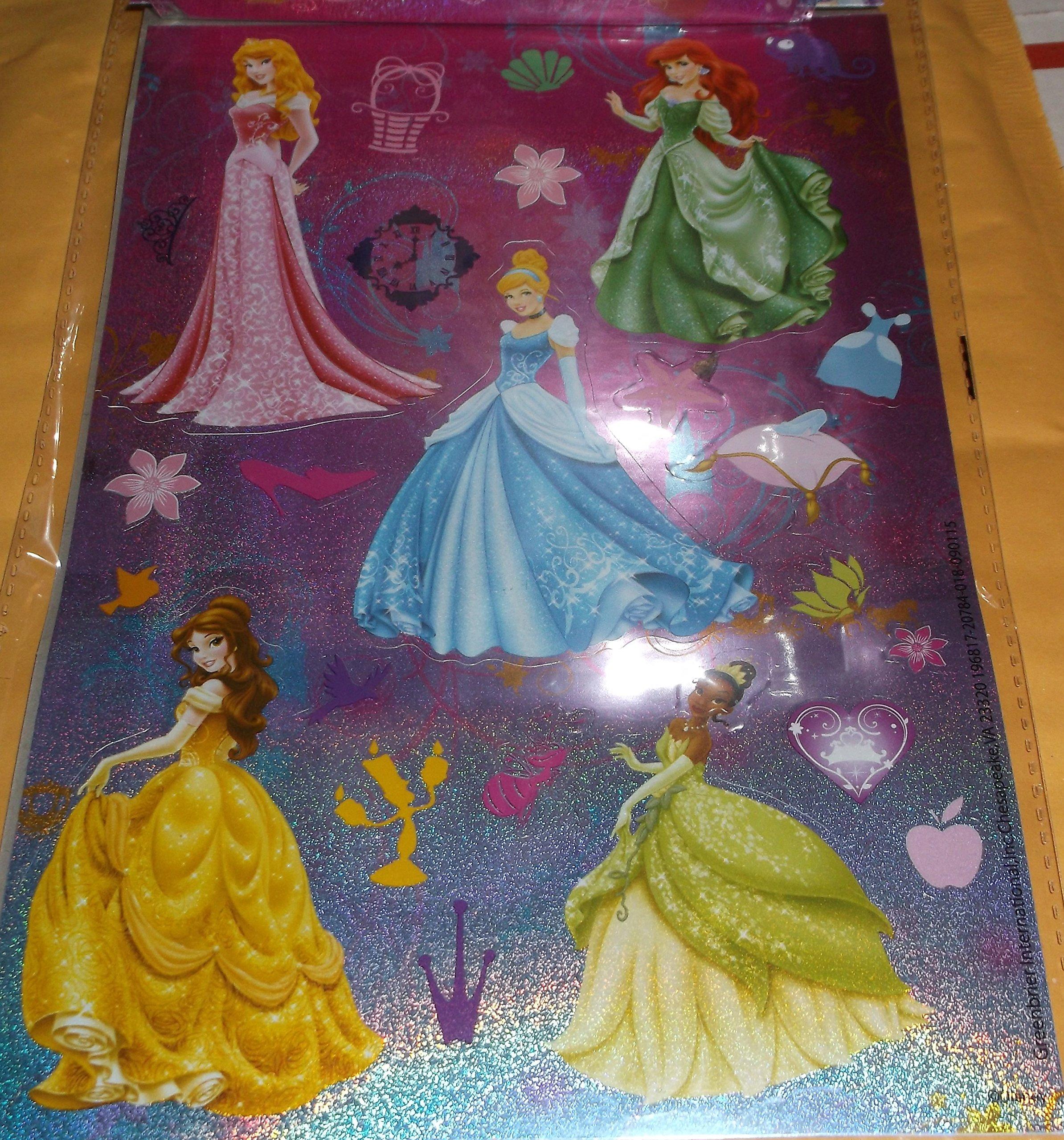 Lisa Frank Puzzles Set Easter Basket Filler Greenbrier Winnie The Pooh and 2 2
