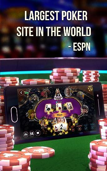 Casino slot host job description