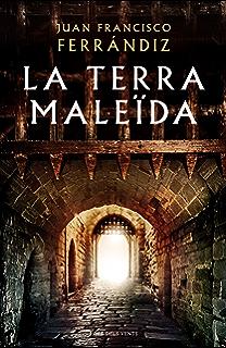 El foc invisible (Catalan Edition) eBook: Sierra, Javier, Pèlfort ...