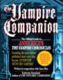 Vampire Companion