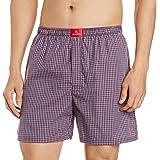 Jockey Men US22 Boxer Shorts