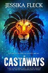 The Castaways Kindle Edition