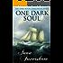 One Dark Soul (The Dark Moon Series Book 3)