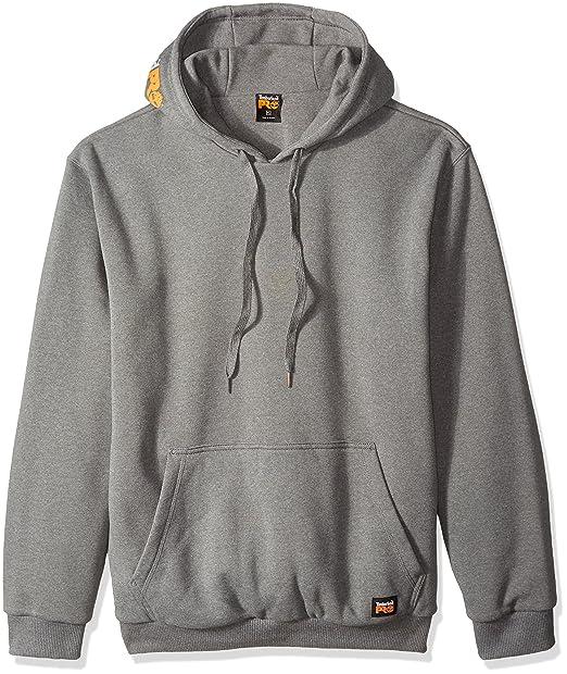 Wielka wyprzedaż przyjazd buty na codzień Timberland Mens Double-Duty Hooded Pullover Sweatshirt Shirt ...