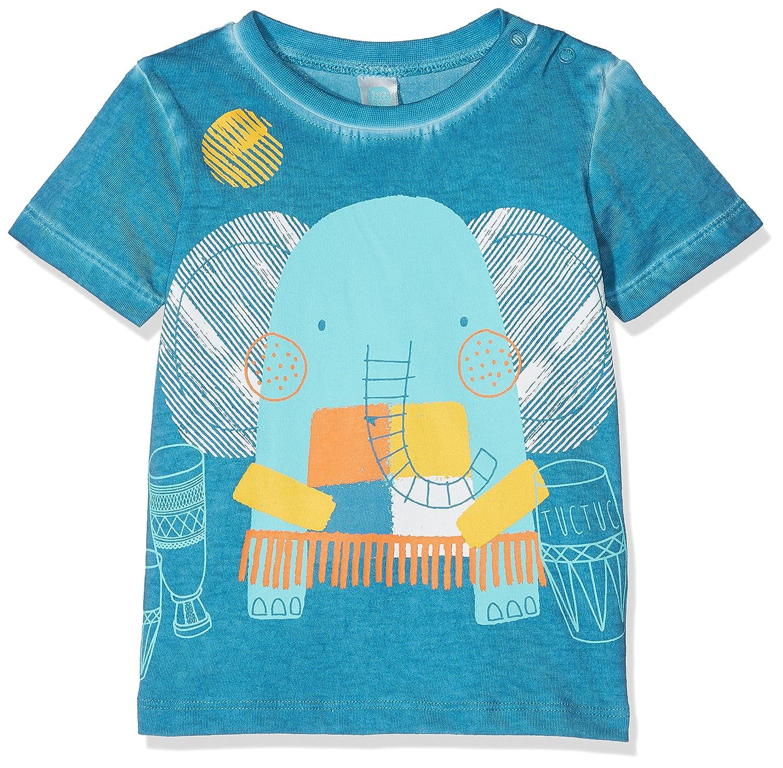 TUC TUC T-Shirt Bimbo 48260